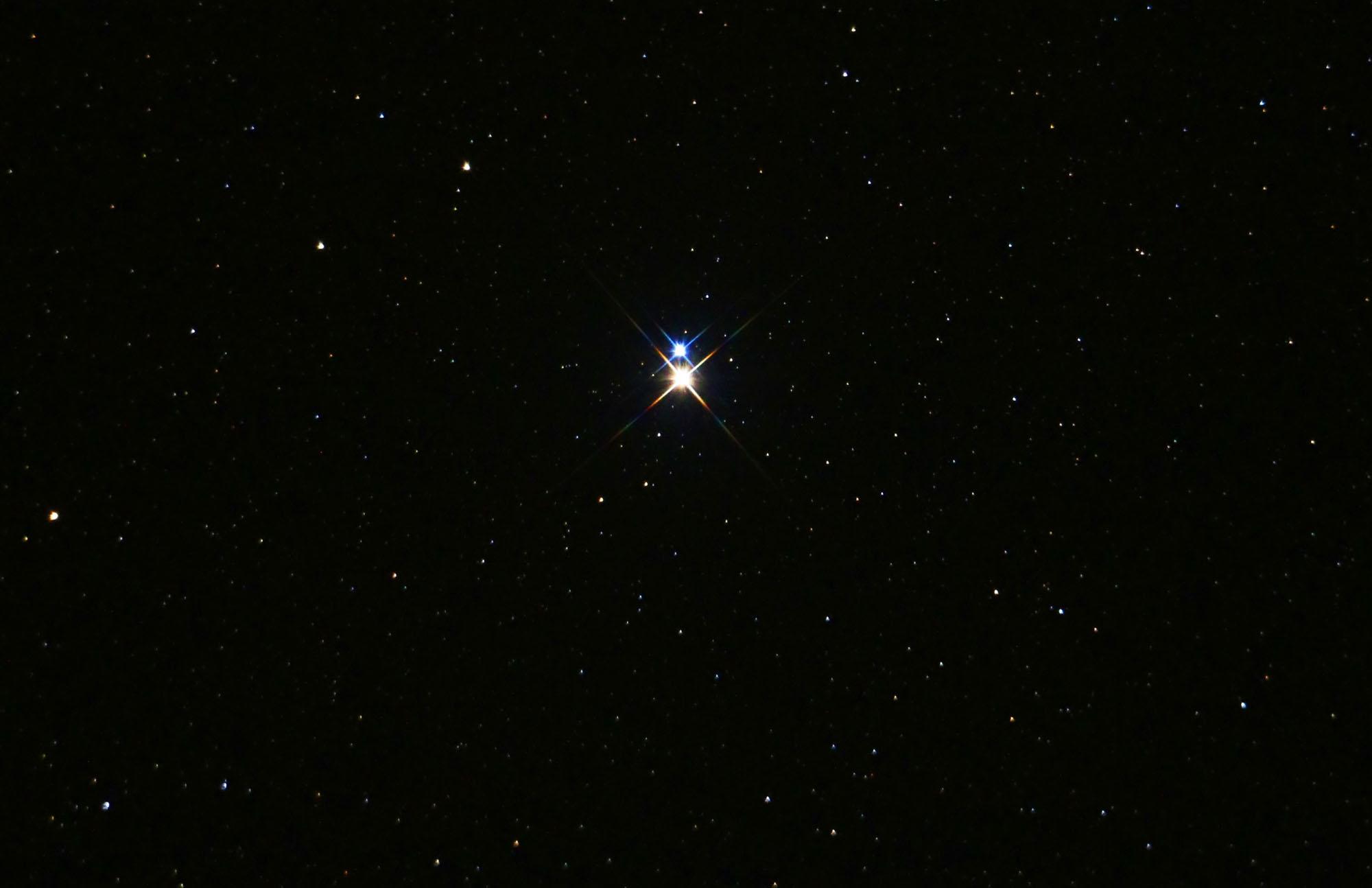 L'attribut alt de cette image est vide, son nom de fichier est Albireo-4086N1B1-s.jpg.