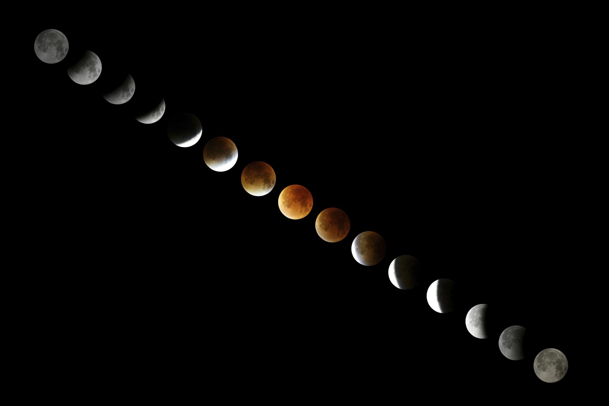 L'attribut alt de cette image est vide, son nom de fichier est Eclipse-Lune-DH-ann21047u-scaled.jpg.